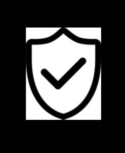 garancia logo