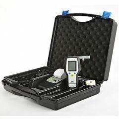 Alcotest 7510 Full KIT