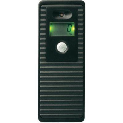 Alcoscan AL2600 fúvóka nélküli digitális alkoholszonda