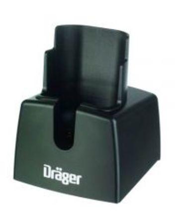 asztali töltő drager alcotest 7510 alkoholszondához